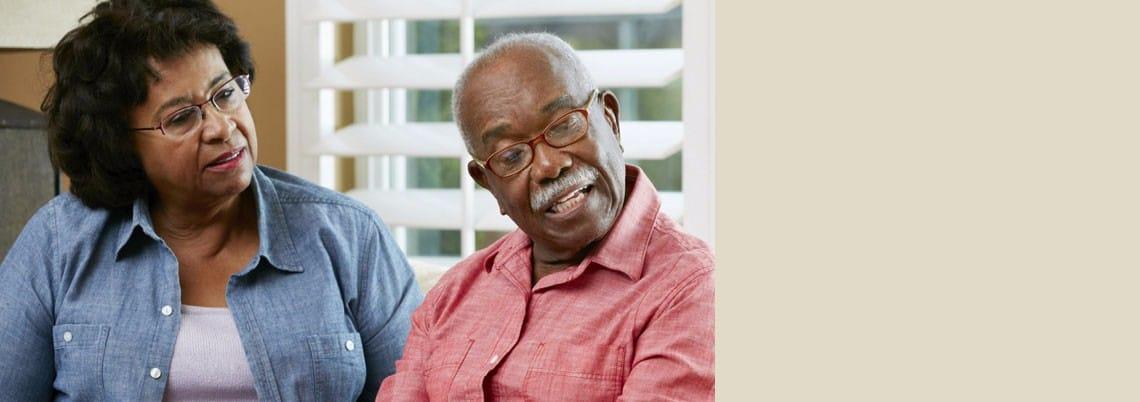 Elder Law of Nashville   Clients We Help
