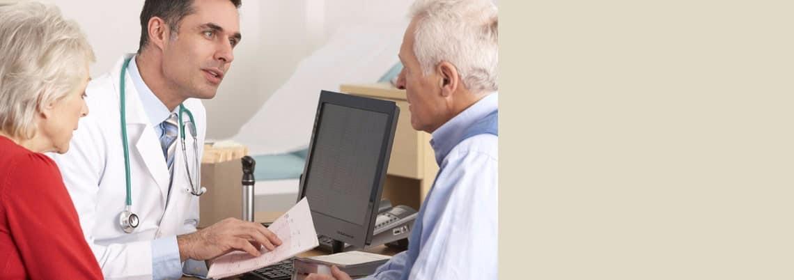 Elder Law of Nashville   Medicaid/TennCare Planning
