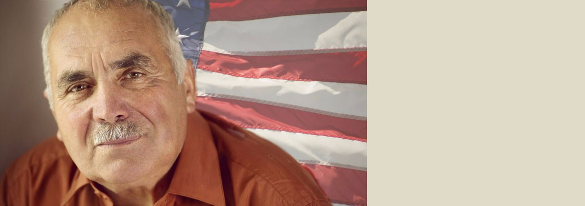 Elder law of Nashville   Veterans Benefits